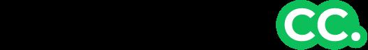 나주힐스 로고